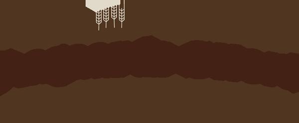 Aagaards Ølleri – Haandgjow i Thy